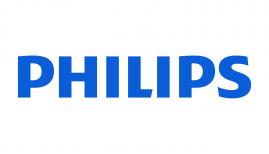 Phillips_2018_v2